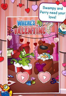 1_disney_wheres_my_valentine