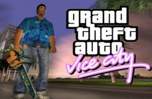 GTA Vice City Download iOS