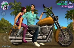 3_grand_theft_auto_vice_city