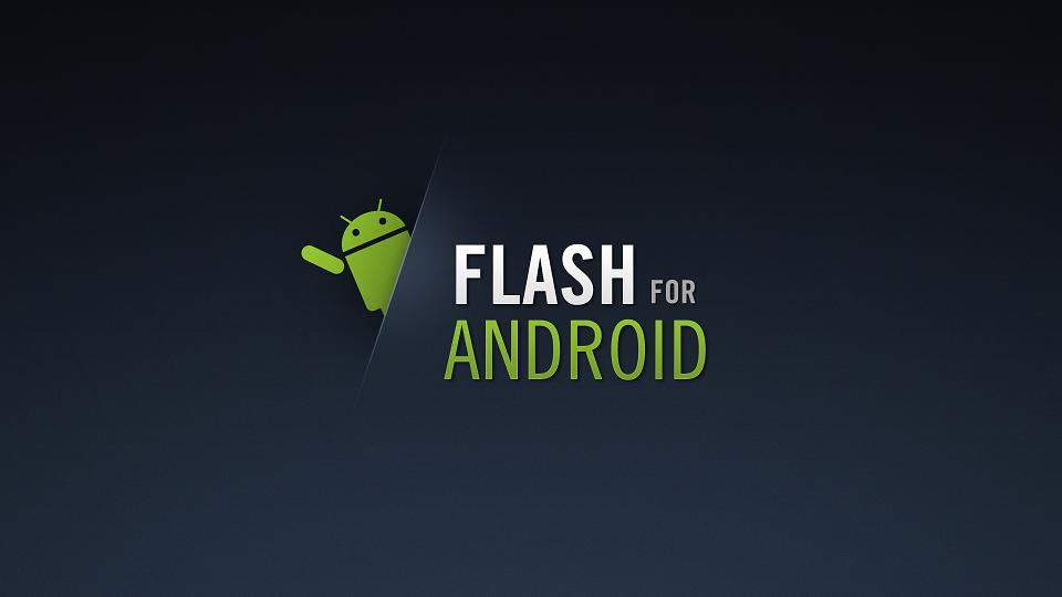 flash player android 4 4 2 apk