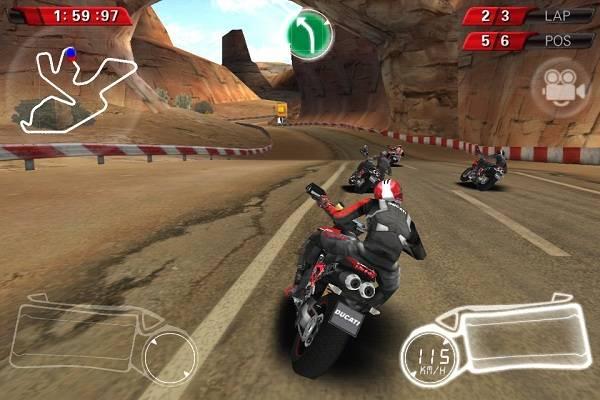 Ducati-Challenge-1.15-Apk