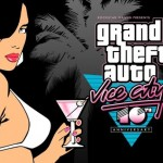 Grand Theft Auto – Vice City – 10th 1.0 Apk + File SD Download Per Android