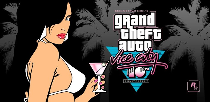 Grand-Theft-Auto-Vice-City-10th-APK