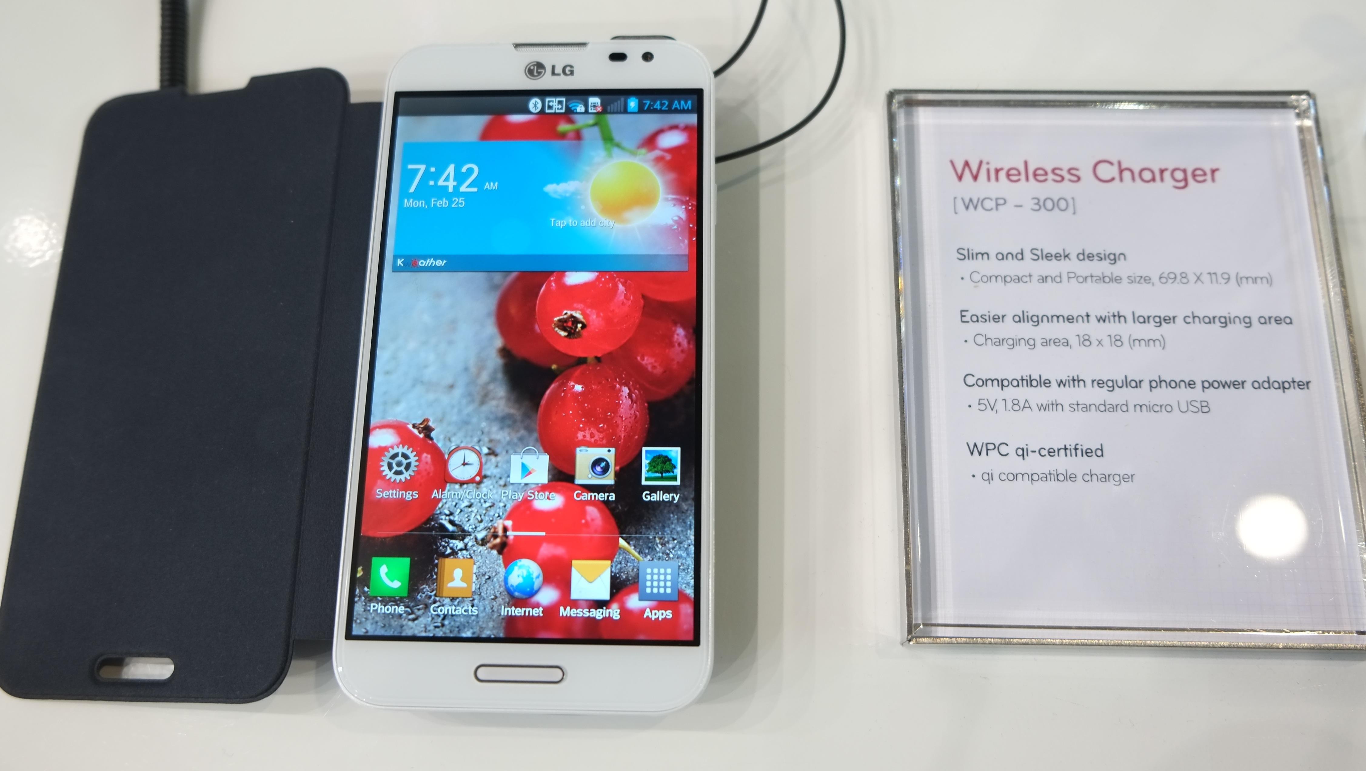 LG-Optimus-G-Pro - 5
