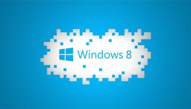 Windows-8-650x371