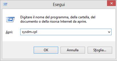 Windows-8-Run-sysdm.cpl_.