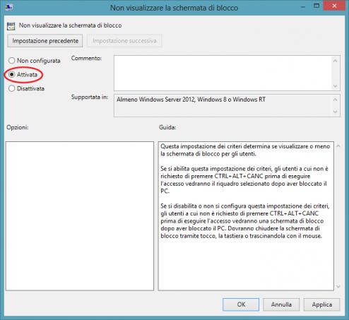 Windows-8-Schermata-di-blocco-Impostazioni