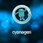 [GUIDA] Installare Android 4 Ice Cream Sandwich su Samsung Galaxy ACE