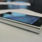 [GUIDA] Ripristinare firmware originale LG E400 L3