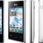 [Guida] Installare Android 4 su LG E400 L3