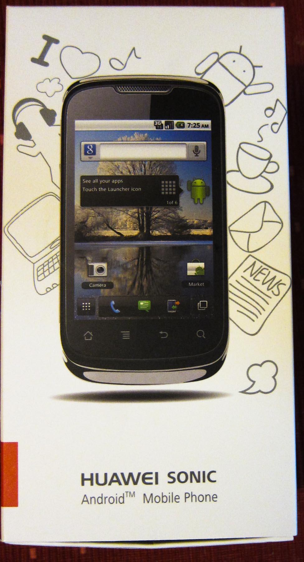Huawei-U8650-Sonic-pics