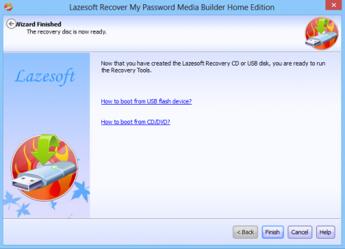 Lazesoft-Recover-My-Password_Media-Builder_Done
