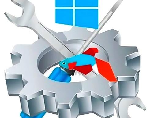 Download NTLite per [Windows 10]