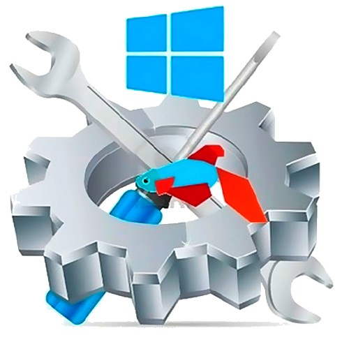Windows 8 - Repair