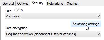 advanced-vpn-security-settings