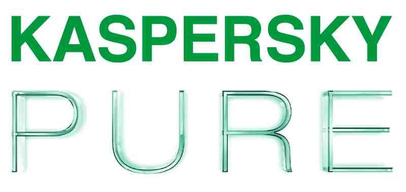 kaspersky-pure