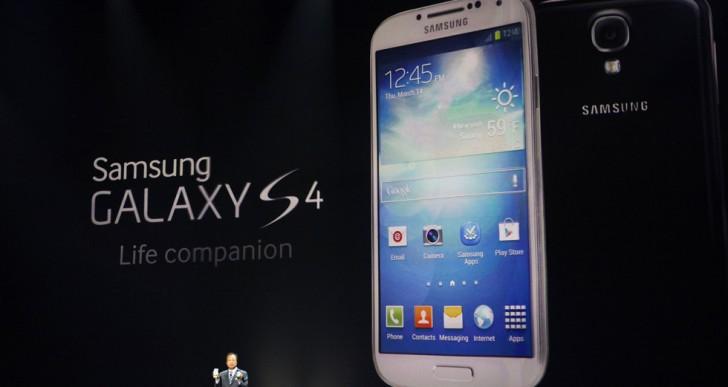samsung-galaxy-s4-design-728x387