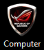 rog-computer