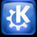 [RECENSIONE] KDE 4.10.3 rilasciato. Anche stavolta un buon lavoro. I bug risolti.