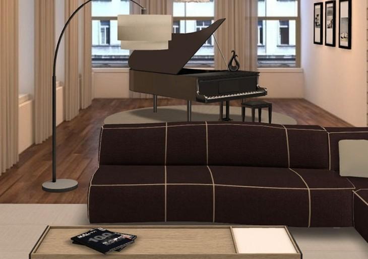 Casa immobiliare accessori progetta la tua casa in 3d - Progetta la tua casa ...
