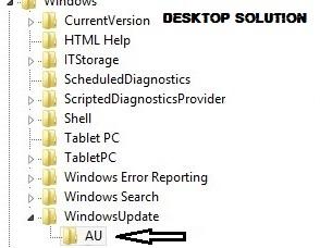 Windows 8 - Eegedit - New (AU)