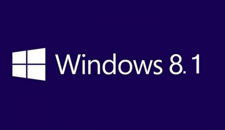 Scaricare Windows 8.1 Gratuitamente