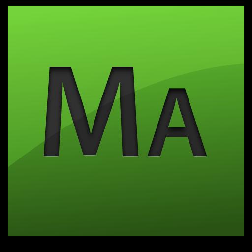 Mobile Admin for Minecraft Premium