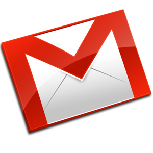 gmail-new-compose-tips-300