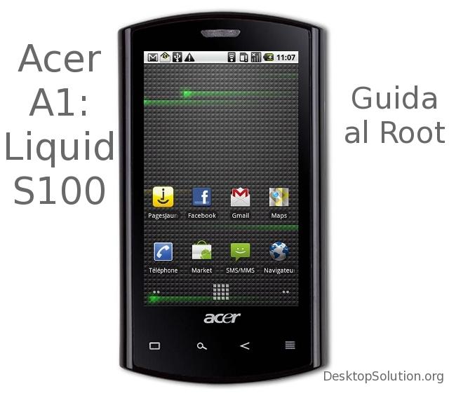 Acer-liquid-a1-s100