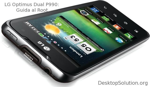 LG-P990-Optimus-Dual - Root