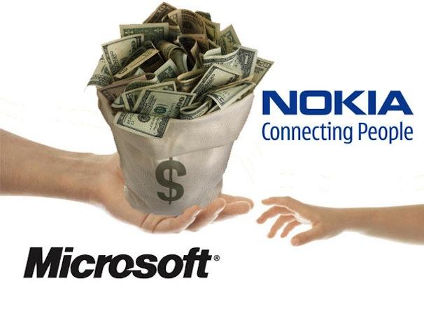 Microsoft-Buy-Nokia