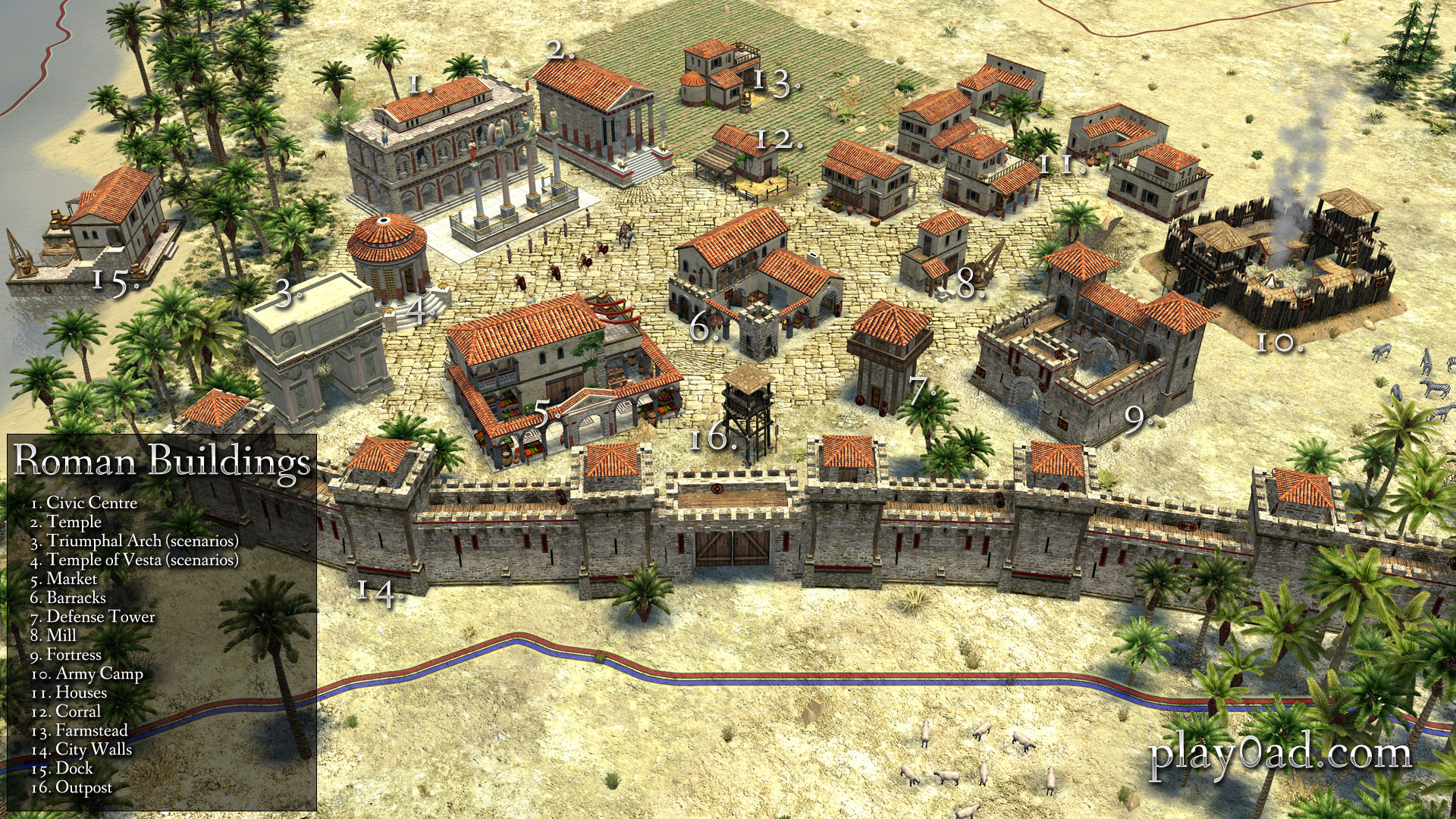 roman_buildings