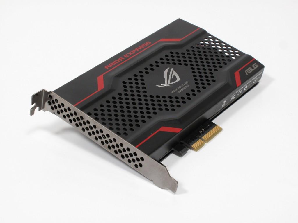 Asus_ROG_Raidr_PCIe_SSD_240GB__6_