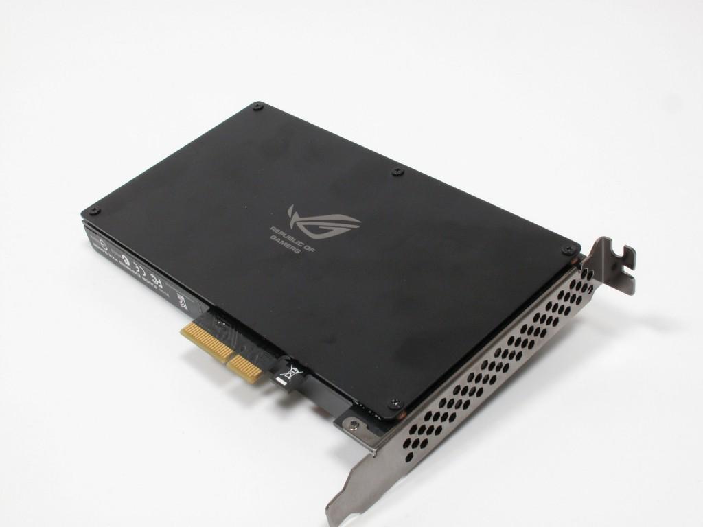 Asus_ROG_Raidr_PCIe_SSD_240GB__8_
