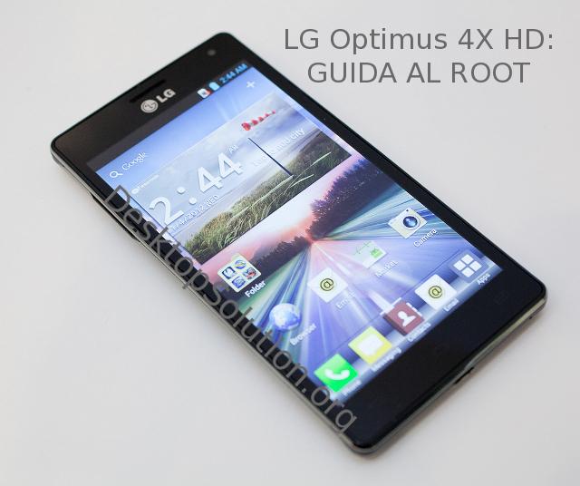 lg-optimus-4x-hd-tegra