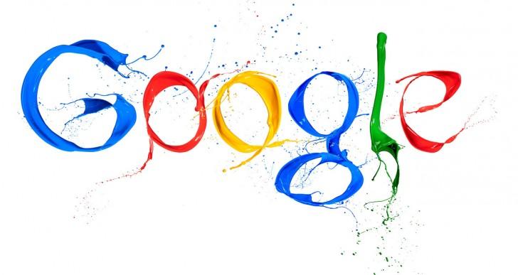 Google acquista Zync