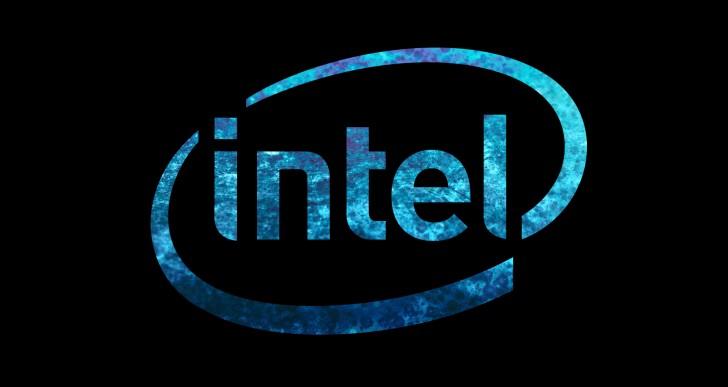 Nuovo Intel Core i7-5960X in Europa a 950 Euro