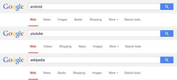 google.new.bar