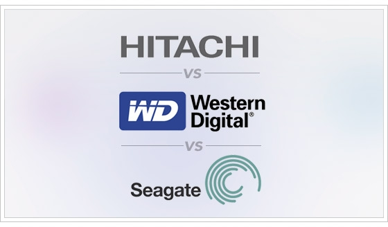 hard-disk-vs-hard-disk