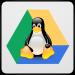 [Guida] Google Drive su [Ubuntu 13.10] [google-drive-ocamlfuse]