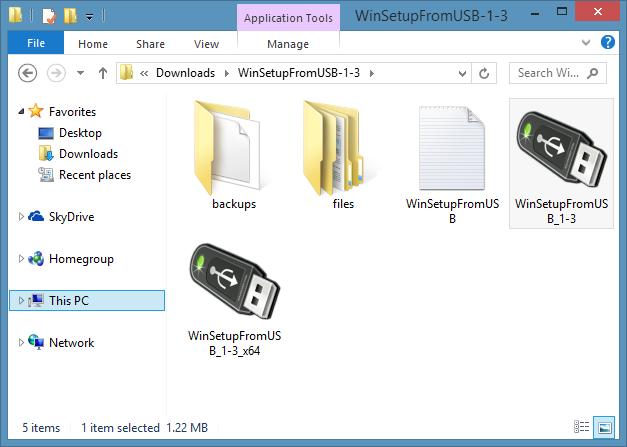 Installare-Windows-7-Windows-8.1-da-USB-img1
