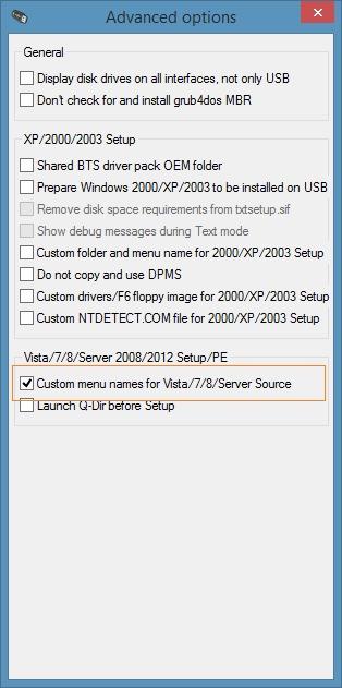 Installare-Windows-7-Windows-8.1-da-USB-img6