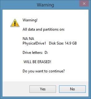 Installare-Windows-7-Windows-8.1-da-USB-img7