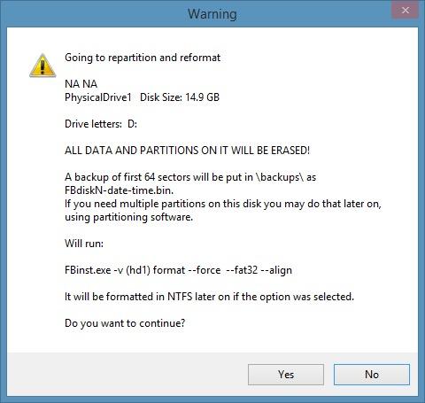 Installare-Windows-7-Windows-8.1-da-USB-img8