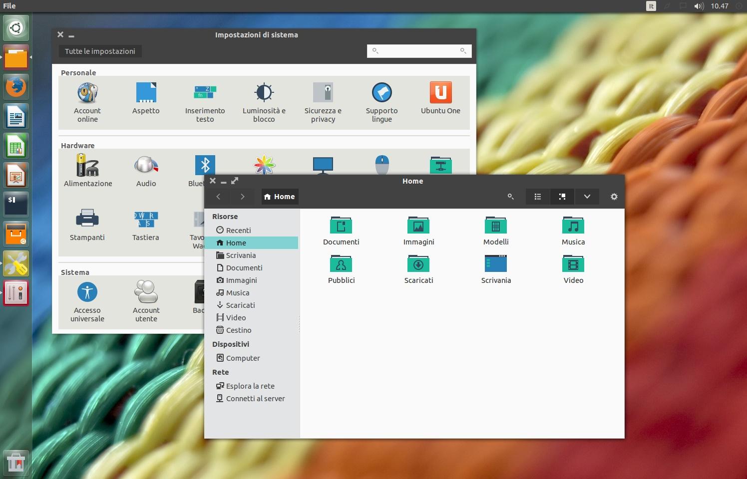 flatstudio-ubuntu