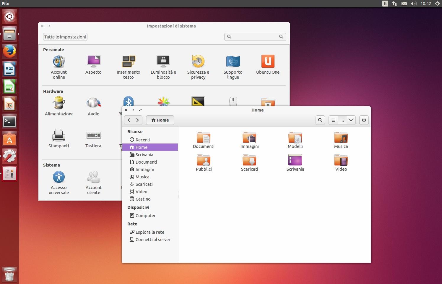 moka-ubuntu