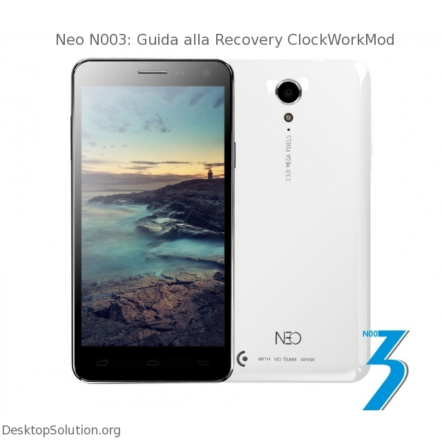 Neo-n003-recovery