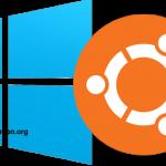 dual-boot-windows-8-ubuntu