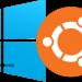 [Guida] Ripristinare il boot (Grub) di [Ubuntu] dopo l'installazione di [Windows]