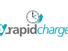 rapid-charge